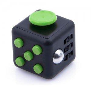 Débarrassez-vous du stress avec Twitch Cube prix