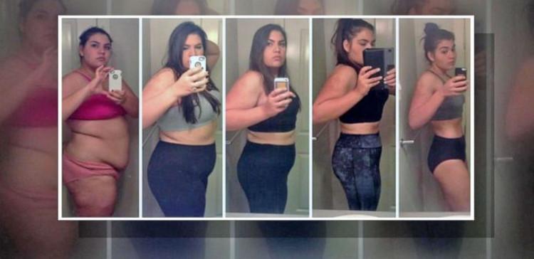 Sûre de perte de poids avec Raspberry Ketone avis