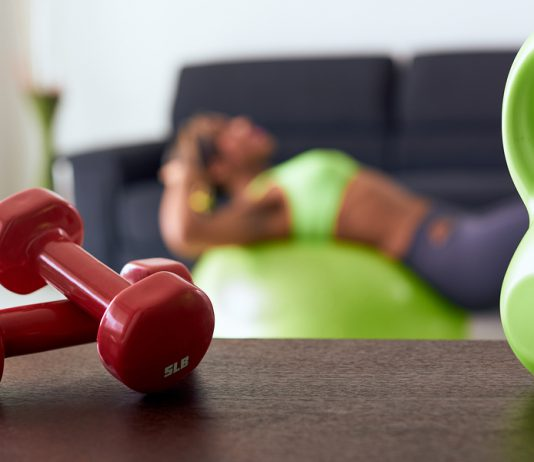 Conseils pour perdre du poids Comment perdre du poids à la maison