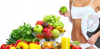 Nayez pas peur de diversifier la nourriture