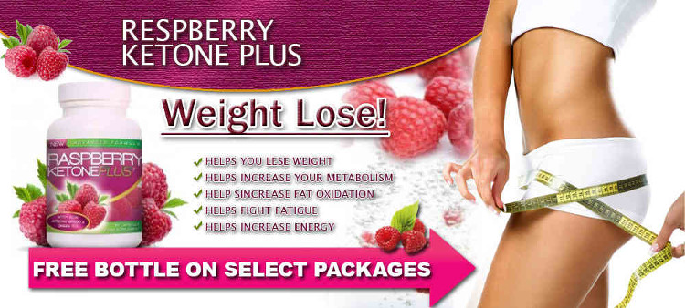 L'instruction et le dosage de Raspberry Ketone pure