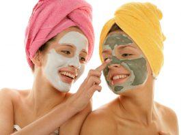 le guide de soins de la peau de lhorloge