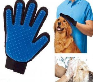 Glove Fur Touch - avis