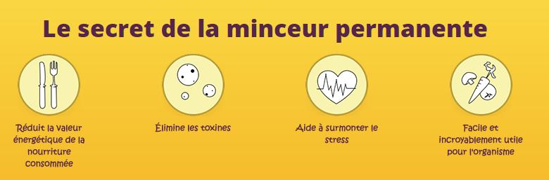 Où acheter Thinner Spray en France