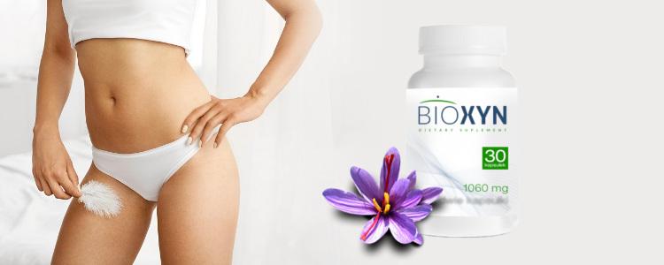Bioxyn: le prix