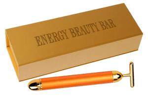 Avis Energy Beauty Bar - quel prix