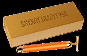 Avis sur Energy Blast - Quel prix?