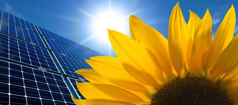 Consommation solaire autoconsommation panneau solaire à domicile Sontils mieux portables