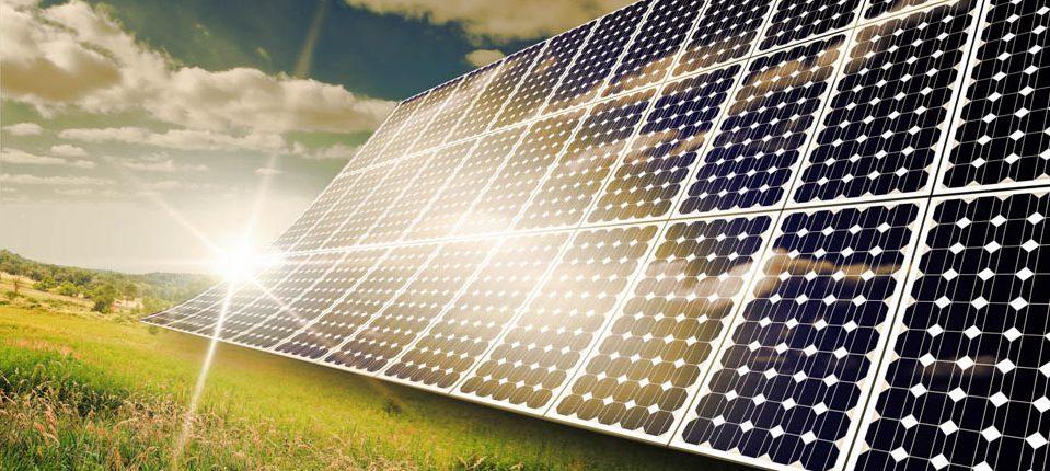danger panneaux solaires photovoltaïques