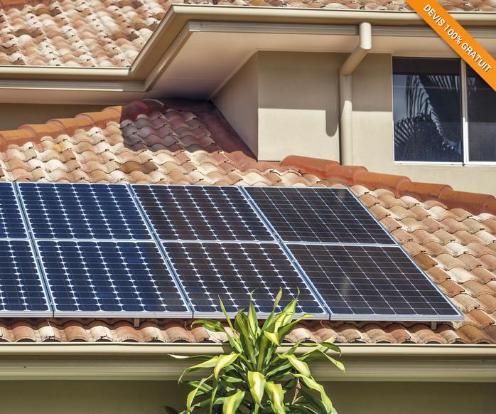 devis panneaux solaires thermique portable pour camping car prix avis fonctionnement un. Black Bedroom Furniture Sets. Home Design Ideas