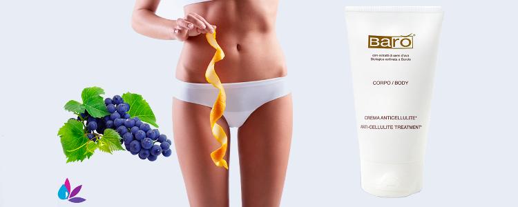 À quel point est-il rapide et efficace de lutter contre la cellulite?