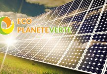 eco planeteverte