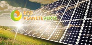 eco planeteverte