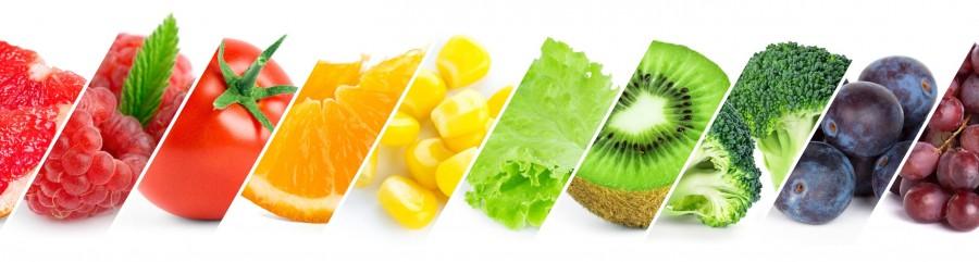 Que vous pouvez acheter dans un magasin d'aliments naturels?
