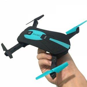 Selfie drone 7S: les avis du forum