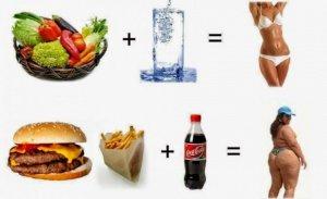 Pourquoi acheter zdro la nourriture? Boutique en ligne