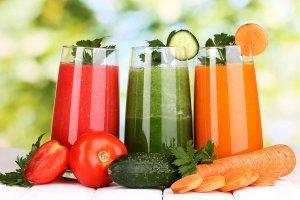 La belle vie online - sont toujours frais et de fruits et légumes bio