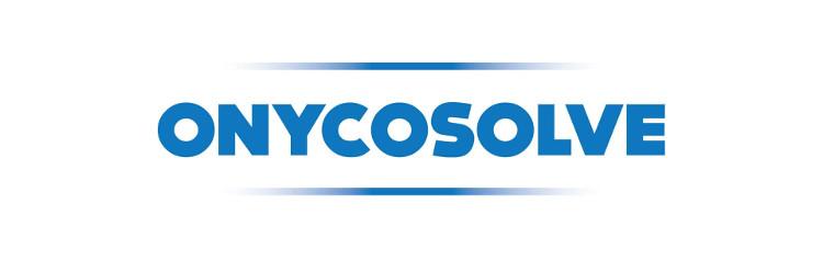 OnycoSolve Prix