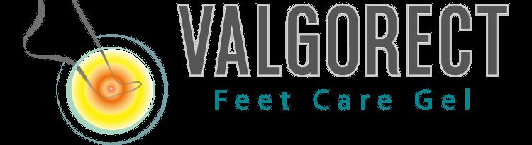 Où acheter Valgorect Est-il possible de le commander sur Amazon