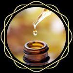 OnycoSolve composition : Des ingrédients naturels de haute qualité