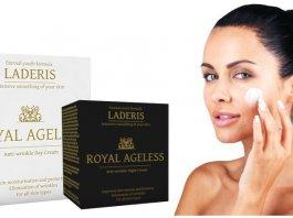 royal-ageless