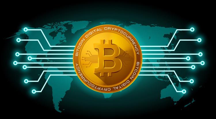 Bitcoin Code - actualité et opinions sur le forum
