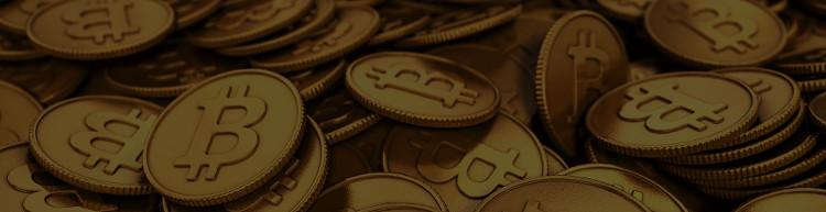 Cours de bitcoins - Bitcoin Code