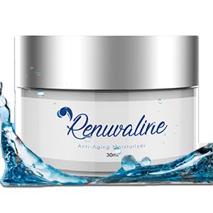 Renuvaline cream : prix, test, avis, ingrédients, résultats, effets secondaires et où l'acheter