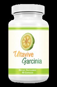 Ultavive Garcinia - le meilleur moyen rapide et sûr de la minceur