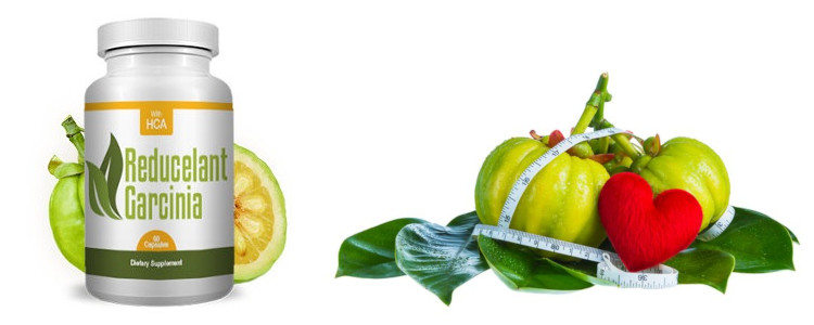 Reducelant Garcinia prix: Des compléments alimentaires efficaces à prix abordable
