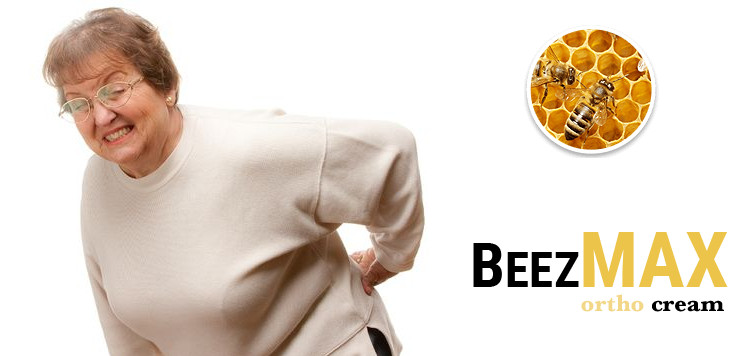 Avis et commentaires sur Beez Max sur le forum_