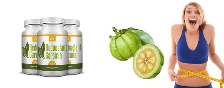 Reducelant Garcinia où acheter?