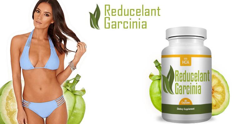 Reducelant Garcinia: Comment consommer ces compléments alimentaires, les résultats et effets secondaires