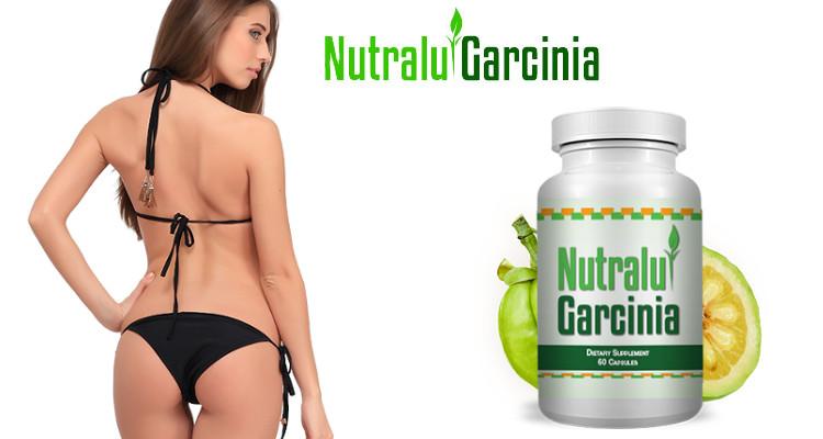 Ingrédients Nutralu Garcinia. Quel est le prix