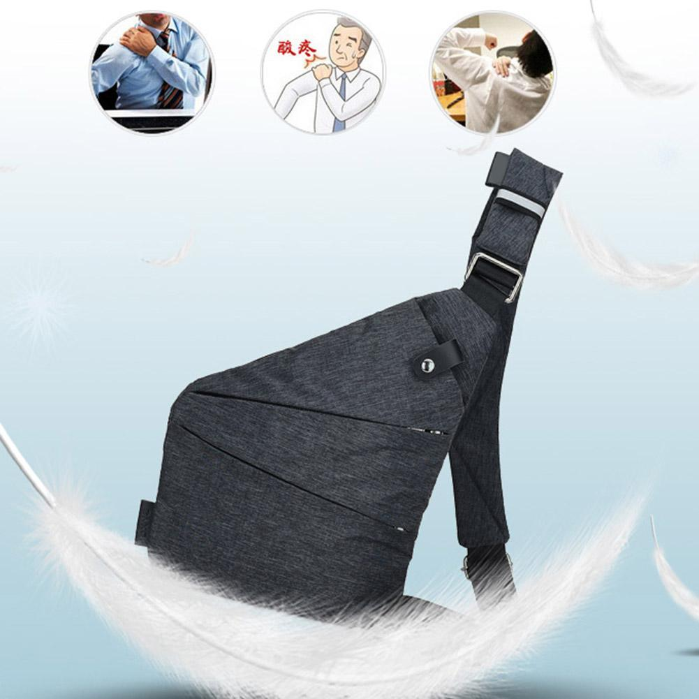 Où acheter Magic Sling Bag Pharmacie, amazon, le site du fabricant