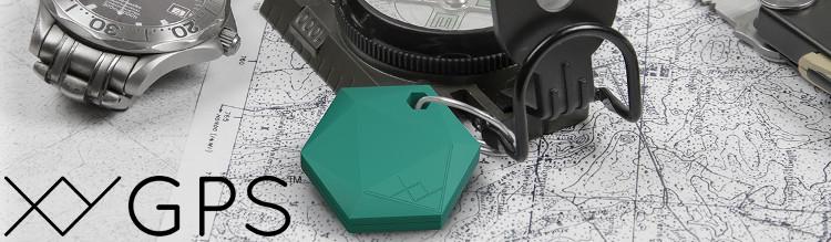 Quel est le prix XY GPS Tracker en France