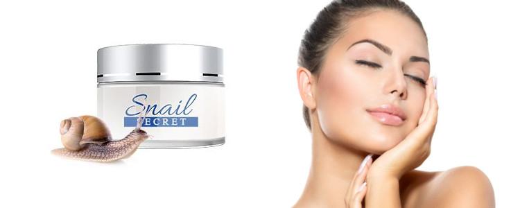 Où acheter Snail Secret sephora ? Combien coûte la crème ?