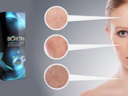 Qu'est-ce que la crème Bioretin et comment fonctionne-t-elle ?
