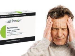 Formule Curcumine - prix, critiques, composition, effets. Acheter dans une pharmacie ou sur le site Web du fabricant ?