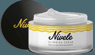 Comment fonctionne Nivele Slimming Cream Avis sur le produit