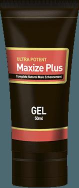 Maxize Plus en France - où est dacheter