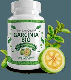 Quel est le prix Garcinia Bio Avis sur le produit