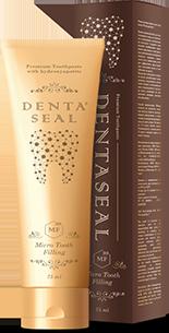 Quest-ce que Denta Seal Vue densemble du produit