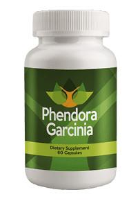 Quest-ce que Phendora Garcinia et comment il fonctionne