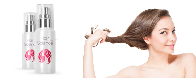 Est-ce que cela vaut la peine d'utiliser la Hair Science forum?