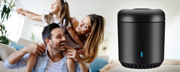 Le prix du Home Robot prix. C'est cher ou pas?
