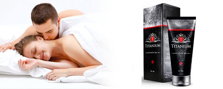 Où acheter Titanium composition? Est-il disponible en ligne?