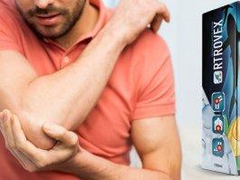Artrovex - examen, avis, prix, où pouvez-vous acheter, comment ça fonctionne?