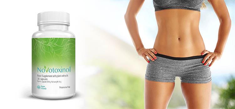 Avis sur le produit Novotoxinol en pharmacie
