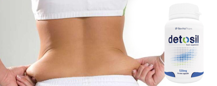 Quel est le prix du Detosil slimming test? Est-il intéressant d'acheter?